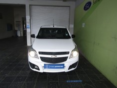 2017 Chevrolet Corsa Utility 1.4 Ac Pu Sc  Gauteng Johannesburg_1