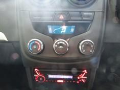 2017 Chevrolet Corsa Utility 1.4 Ac Pu Sc  Gauteng Johannesburg_2