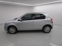 2020 Toyota Etios 1.5 Xs 5dr  Gauteng Pretoria_3