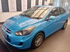 2019 Hyundai Accent 1.6 Gl  Kwazulu Natal