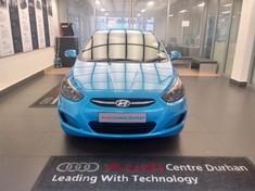 2019 Hyundai Accent 1.6 Gl  Kwazulu Natal Durban_1