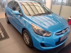 2019 Hyundai Accent 1.6 Gl  Kwazulu Natal Durban_2