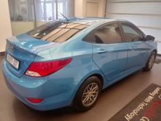 2019 Hyundai Accent 1.6 Gl  Kwazulu Natal Durban_3