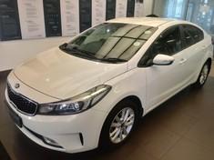 2017 Kia Cerato 1.6 EX Auto 5-Door Kwazulu Natal