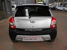 2019 Toyota Etios Cross 1.5 Xs 5Dr Gauteng Pretoria_3
