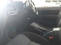 2010 Nissan NP300 Hardbody 2.5 TDI HiRider k18k32 Bakkie Single cab Western Cape Kuils River_1
