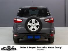 2017 Ford EcoSport 1.5TiVCT Ambiente Gauteng Vereeniging_4