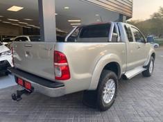 2013 Toyota Hilux 3.0d-4d Raider Xtra Cab Pu Sc  North West Province Rustenburg_3
