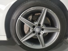 2015 Mercedes-Benz C-Class C220 Bluetec AMG Line Auto Gauteng Roodepoort_2