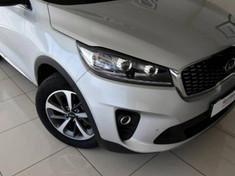 2019 Kia Sorento 2.2D EX Auto Gauteng Centurion_2
