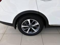 2019 Kia Sorento 2.2D EX Auto Gauteng Centurion_3