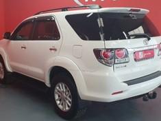 2015 Toyota Fortuner 3.0d-4d 4x4 At  Mpumalanga Delmas_3