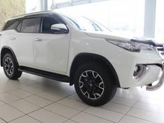 2017 Toyota Fortuner 2.8GD-6 RB Limpopo Phalaborwa_2