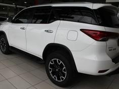 2017 Toyota Fortuner 2.8GD-6 RB Limpopo Phalaborwa_4