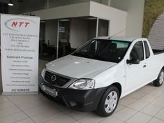 2020 Nissan NP200 1.6  Ac Safety Pack Pu Sc  Limpopo Phalaborwa_0