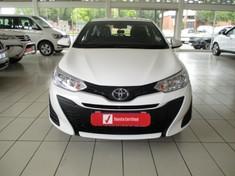 2020 Toyota Yaris 1.5 Xi 5-Door Kwazulu Natal Vryheid_1