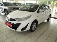 2020 Toyota Yaris 1.5 Xi 5-Door Kwazulu Natal Vryheid_2