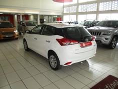 2020 Toyota Yaris 1.5 Xi 5-Door Kwazulu Natal Vryheid_3