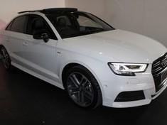 2020 Audi A3 1.4T FSI S-Tronic Eastern Cape