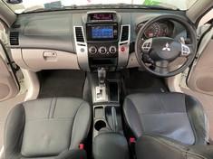 2016 Mitsubishi Pajero Sport 2.5D Auto Gauteng Vereeniging_3