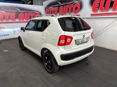 2018 Suzuki Ignis 1.2 GLX Gauteng Vereeniging_2