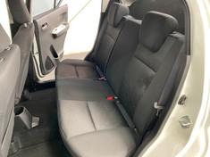 2018 Suzuki Ignis 1.2 GLX Gauteng Vereeniging_4