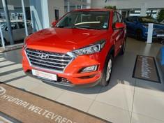2019 Hyundai Tucson 2.0 Premium Auto Gauteng Roodepoort_1