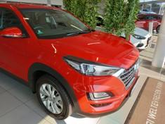 2019 Hyundai Tucson 2.0 Premium Auto Gauteng Roodepoort_2