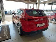2019 Hyundai Tucson 2.0 Premium Auto Gauteng Roodepoort_3