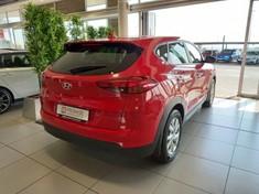 2019 Hyundai Tucson 2.0 Premium Auto Gauteng Roodepoort_4