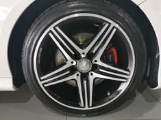 2016 Mercedes-Benz A-Class A 250 Sport Gauteng Roodepoort_2