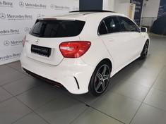 2016 Mercedes-Benz A-Class A 250 Sport Gauteng Roodepoort_4