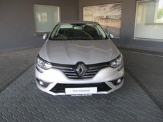 2020 Renault Megane IV 1.2T Dynamique EDC North West Province Rustenburg_2
