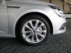 2020 Renault Megane IV 1.2T Dynamique EDC North West Province Rustenburg_4