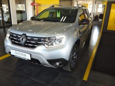 2020 Renault Duster 1.5 dCI Techroad North West Province
