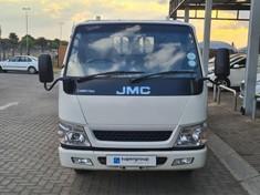 2018 JMC Carrying 2.8 TDi LWB DSCC Gauteng Johannesburg_1