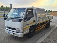 2018 JMC Carrying 2.8 TDi LWB DSCC Gauteng Johannesburg_2