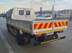 2018 JMC Carrying 2.8 TDi LWB DSCC Gauteng Johannesburg_3