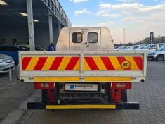 2018 JMC Carrying 2.8 TDi LWB DSCC Gauteng Johannesburg_4