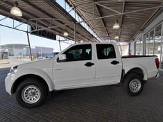 2020 GWM Steed 5 2.0 VGT SX Single Cab Bakkie Gauteng Johannesburg_4