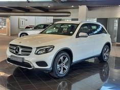 2017 Mercedes-Benz GLC 220d Western Cape Cape Town_0