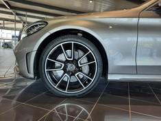 2019 Mercedes-Benz C-Class C300 AMG Auto Western Cape Cape Town_4