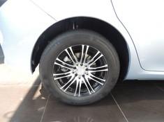 2011 Toyota Auris 1.6 Xi  Gauteng Vereeniging_3