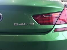 2019 BMW 6 Series 640d Gran Coupe Individual  Gauteng Pretoria_1