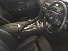 2019 BMW 6 Series 640d Gran Coupe Individual  Gauteng Pretoria_2