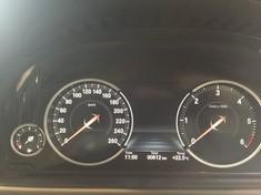 2019 BMW 6 Series 640d Gran Coupe Individual  Gauteng Pretoria_4