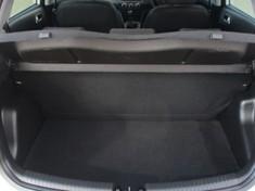 2019 Hyundai Grand i10 1.0 Motion Mpumalanga Nelspruit_2