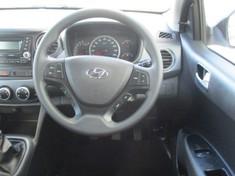 2019 Hyundai Grand i10 1.0 Motion Mpumalanga Nelspruit_4