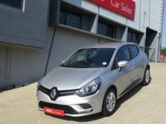 2019 Renault Clio IV 900T Authentique 5-Door (66kW) Mpumalanga