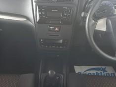2019 Toyota Avanza 1.5 SX Mpumalanga Nelspruit_1